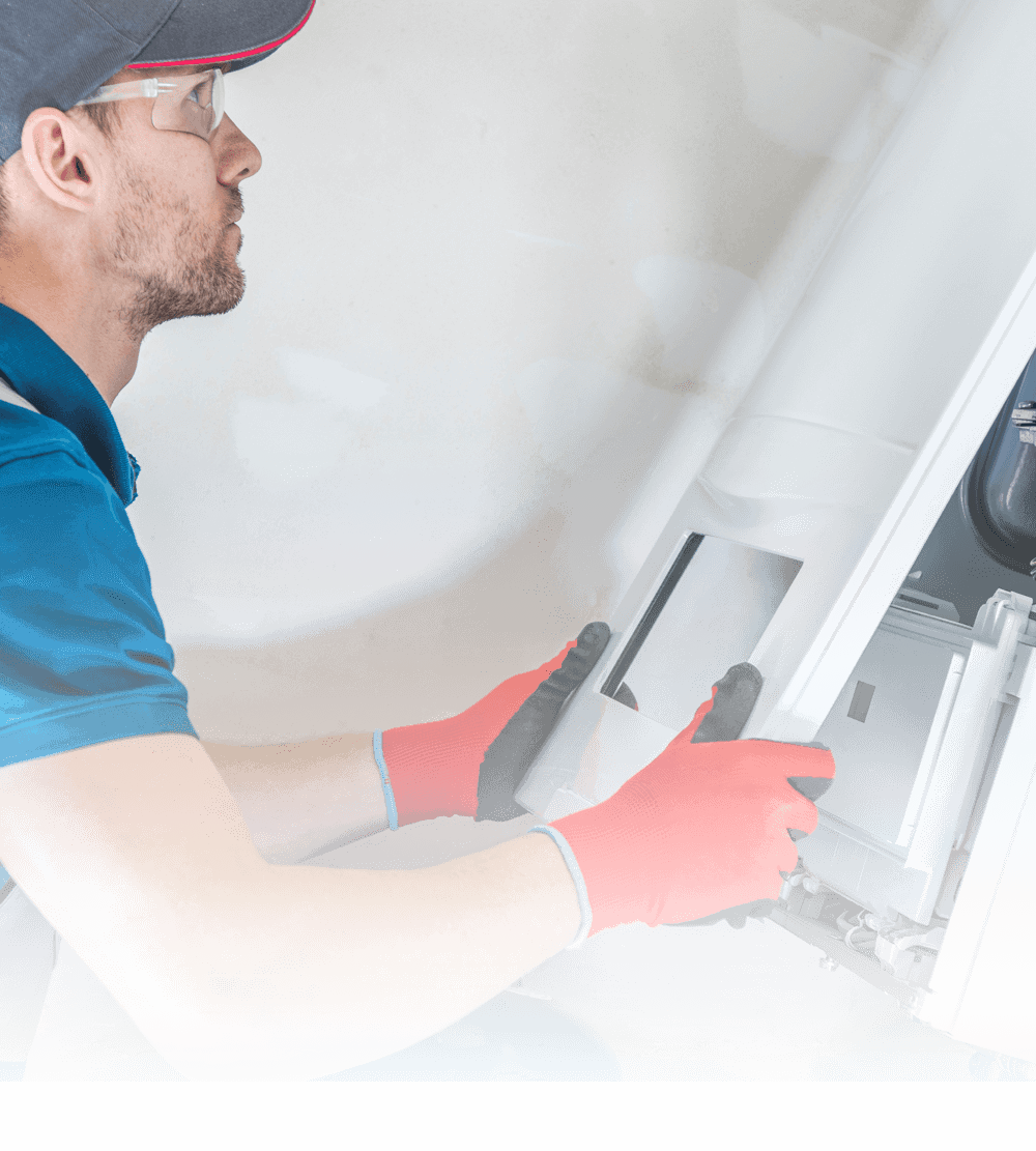 eugene heating cooling repair company